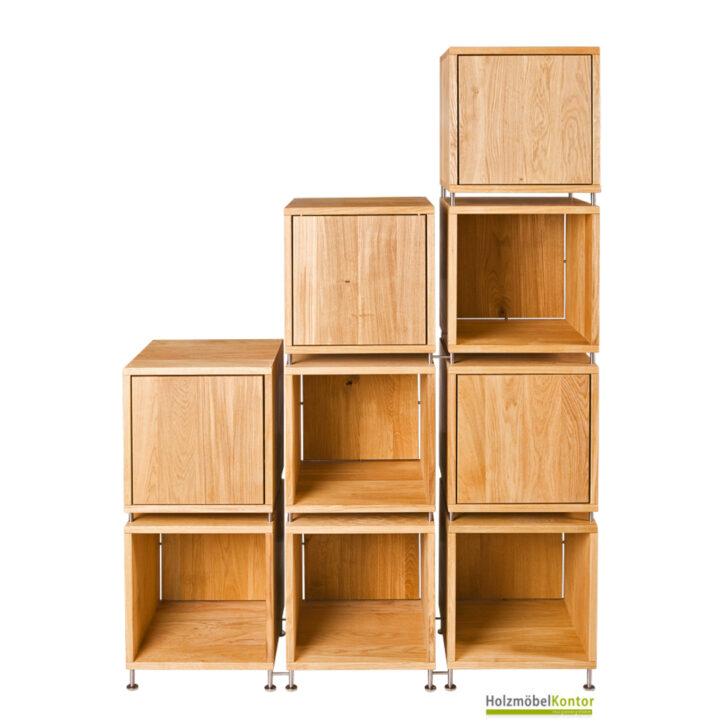Medium Size of Holzlege Cortenstahl Truhen Couchtisch Home Affaire Eiche Mit Edelstahl Wohnzimmer Holzlege Cortenstahl