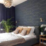Schlafzimmer Wandlampen Luxus Romantische Gardinen Für Vorhänge Wandtattoos Betten Günstige Set Günstig Komplettes Wiemann Loddenkemper Wohnzimmer Schlafzimmer Wandlampen