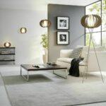 Moderne Stehlampe Wohnzimmer Board Bilder Fürs Liege Deckenlampen Led Beleuchtung Gardine Heizkörper Für Gardinen Deckenstrahler Hängeleuchte Wohnzimmer Moderne Stehlampe Wohnzimmer