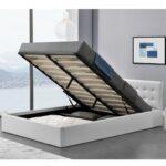 Lattenrost Klappbar Ikea Schlafzimmer Set Mit Matratze Und Komplett Bett 180x200 160x200 Ausklappbares Betten 90x200 Küche Kosten Bei 140x200 Kaufen Wohnzimmer Lattenrost Klappbar Ikea
