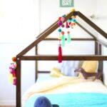 Kura Hack Wohnzimmer Kura Hack Diy Ikea Bed Lovely Indeed