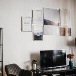 Thumbnail Size of Landhausstil Wohnzimmer Bilder Fürs Rollo Vorhang Hängeschrank Schrankwand Lampe Deckenlampen Für Teppiche Wandtattoo Deckenleuchten Wohnzimmer Wohnzimmer Wandbild