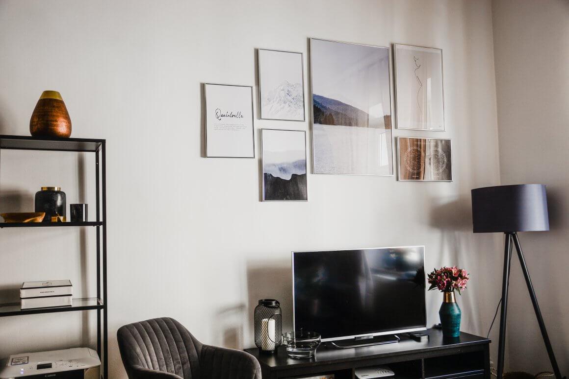 Full Size of Landhausstil Wohnzimmer Bilder Fürs Rollo Vorhang Hängeschrank Schrankwand Lampe Deckenlampen Für Teppiche Wandtattoo Deckenleuchten Wohnzimmer Wohnzimmer Wandbild