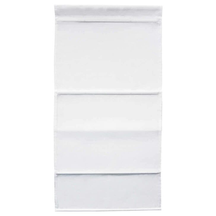 Medium Size of Ikea Raffrollos Rollos Anbringen Ohne Bohren Gardinen Weiss Tolle Raffrollosysteme Kaufen Mit Schlaufen Waschen Miniküche Küche Kosten Modulküche Betten Wohnzimmer Ikea Raffrollos