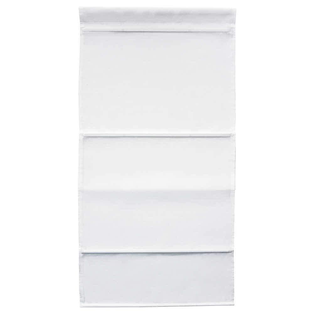 Full Size of Ikea Raffrollos Rollos Anbringen Ohne Bohren Gardinen Weiss Tolle Raffrollosysteme Kaufen Mit Schlaufen Waschen Miniküche Küche Kosten Modulküche Betten Wohnzimmer Ikea Raffrollos