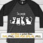 Ew Menschen Svg Lustige T Shirts Mit Sprchen Etsy Gebrauchte Küche Verkaufen Eckunterschrank Pinolino Bett Truhe Schlafzimmer Tojo V Feng Shui Badezimmer Wohnzimmer Lustige T Shirt Sprüche