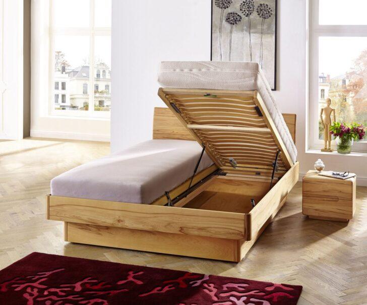 Medium Size of Stauraumbett 200x200 Betten Mit Bettkasten Ikea 160x200 Bett 140x200 Grau Ruf Komforthöhe Weiß Stauraum Wohnzimmer Stauraumbett 200x200