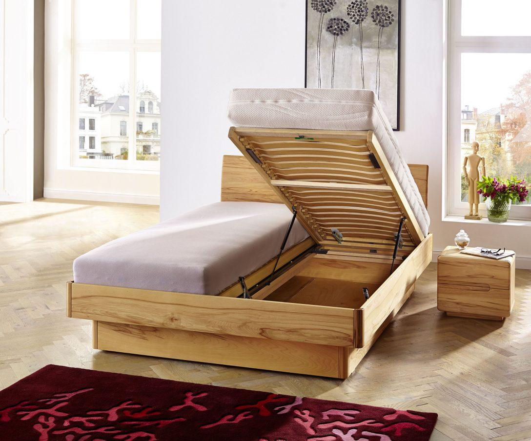 Full Size of Stauraumbett 200x200 Betten Mit Bettkasten Ikea 160x200 Bett 140x200 Grau Ruf Komforthöhe Weiß Stauraum Wohnzimmer Stauraumbett 200x200