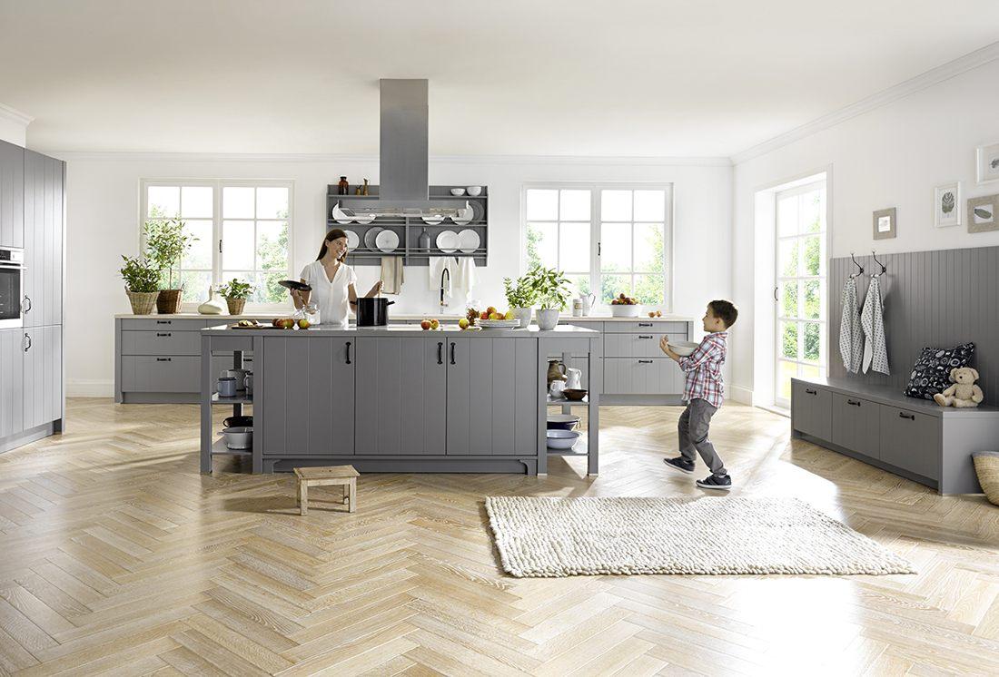 Full Size of Kücheninsel Freistehend Vielfalt Wohnkchen Xxl Kchen Ass Freistehende Küche Wohnzimmer Kücheninsel Freistehend