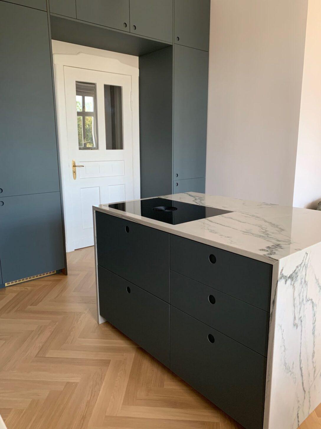 Large Size of Küche L Form Ikea Wohnungskolumne Meine Kitchen Story So Planten Wir Unsere Kaufen Tipps Deckenleuchten Lieferzeit Müllschrank Anrichte Miniküche Wohnzimmer Küche L Form Ikea