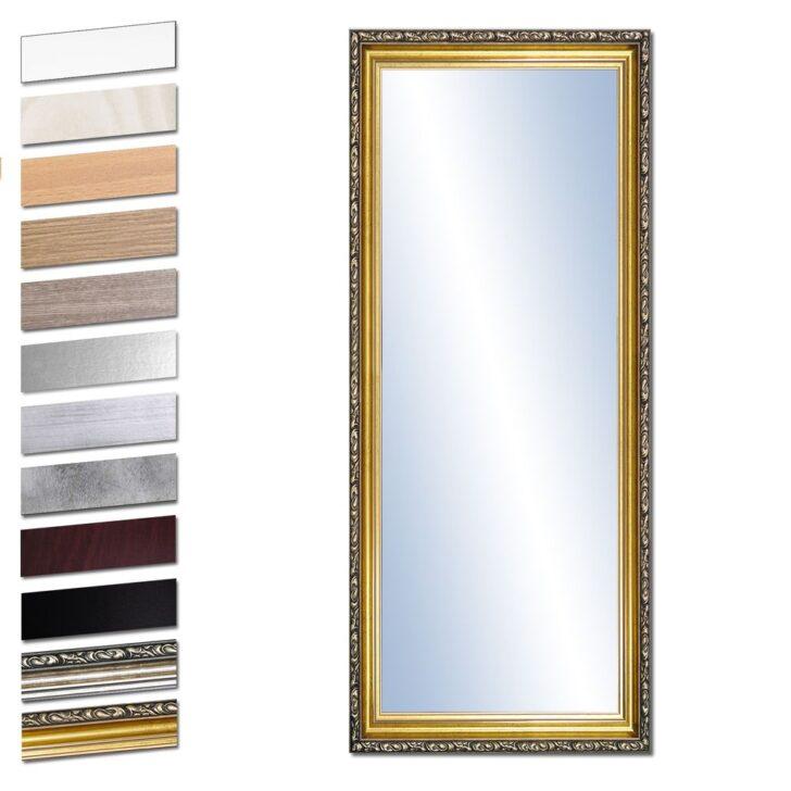 Medium Size of Glasbild 120x50 Wandspiegel Spiegel Badspiegel Ca Cm Glasbilder Bad Küche Wohnzimmer Glasbild 120x50