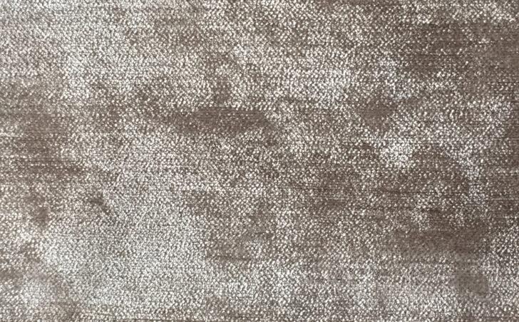 Medium Size of Hundebett Wolke 125 Dogs Inn Hundeshop Cosybed Air Velvet Velours Castle Wohnzimmer Hundebett Wolke 125