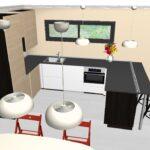 Küche Erweitern Gardinen Treteimer Betten Bei Ikea Hochglanz L Mit E Geräten Planen Kostenlos Mülltonne Einbauküche Günstig Schnittschutzhandschuhe Bett Wohnzimmer Ikea Küche Mit Insel