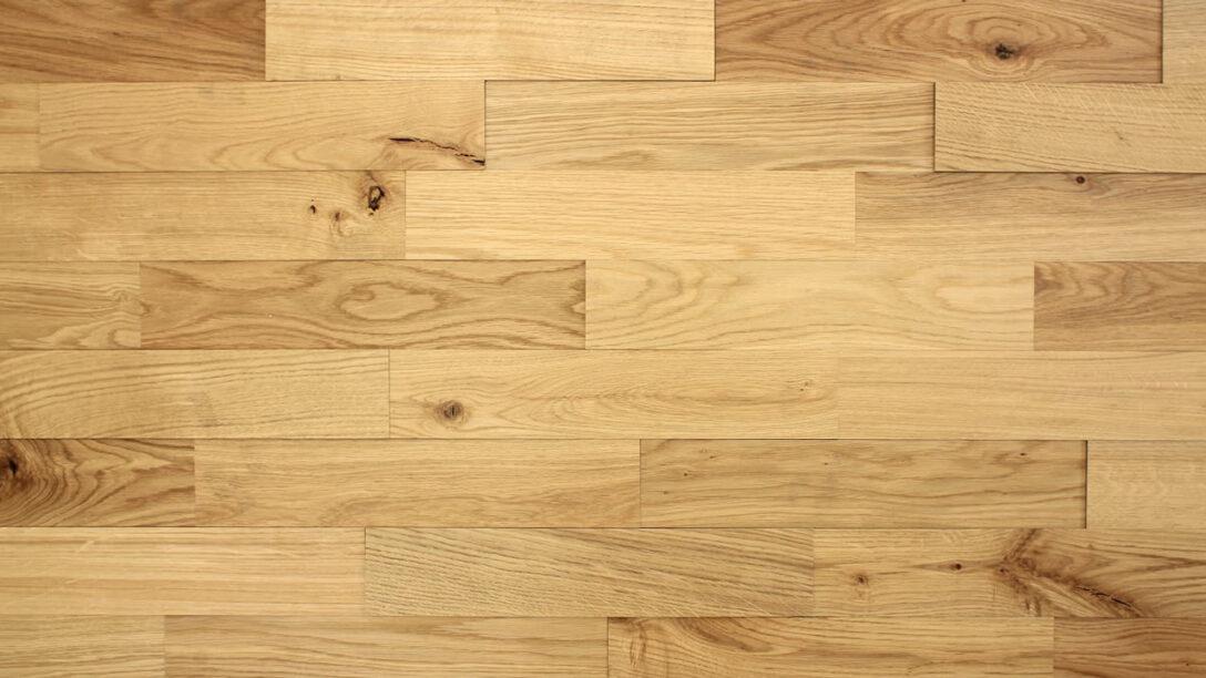 Large Size of Planeo Holzriemchen Eiche Rustikal Wandverkleidung Regale Holz Altholz Esstisch Regal Weiß Bad Waschtisch Massivholz Bett Cd Bodengleiche Duschen Massiv Wohnzimmer Küchenrückwand Holz Eiche