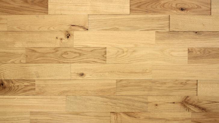 Medium Size of Planeo Holzriemchen Eiche Rustikal Wandverkleidung Regale Holz Altholz Esstisch Regal Weiß Bad Waschtisch Massivholz Bett Cd Bodengleiche Duschen Massiv Wohnzimmer Küchenrückwand Holz Eiche