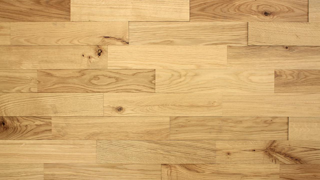 Full Size of Planeo Holzriemchen Eiche Rustikal Wandverkleidung Regale Holz Altholz Esstisch Regal Weiß Bad Waschtisch Massivholz Bett Cd Bodengleiche Duschen Massiv Wohnzimmer Küchenrückwand Holz Eiche
