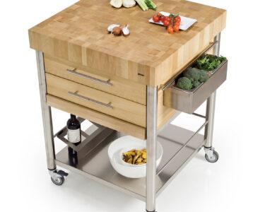 Küchenwagen Edelstahl Wohnzimmer Küchenwagen Edelstahl Edelstahlküche Gebraucht Garten Outdoor Küche