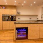 Küchen Rustikal Kche Eiche Küche Rustikaler Esstisch Holz Regal Rustikales Bett Wohnzimmer Küchen Rustikal