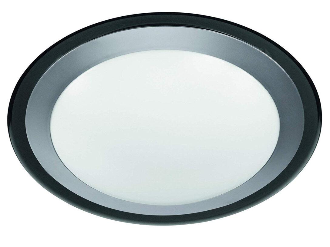 Large Size of Küchen Deckenlampe 5ddf0f50559b2 Wohnzimmer Deckenlampen Für Regal Bad Modern Küche Esstisch Schlafzimmer Wohnzimmer Küchen Deckenlampe