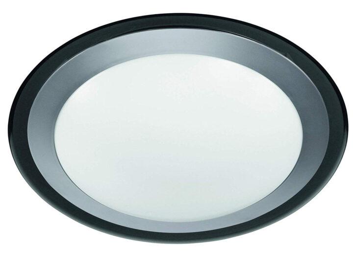 Medium Size of Küchen Deckenlampe 5ddf0f50559b2 Wohnzimmer Deckenlampen Für Regal Bad Modern Küche Esstisch Schlafzimmer Wohnzimmer Küchen Deckenlampe