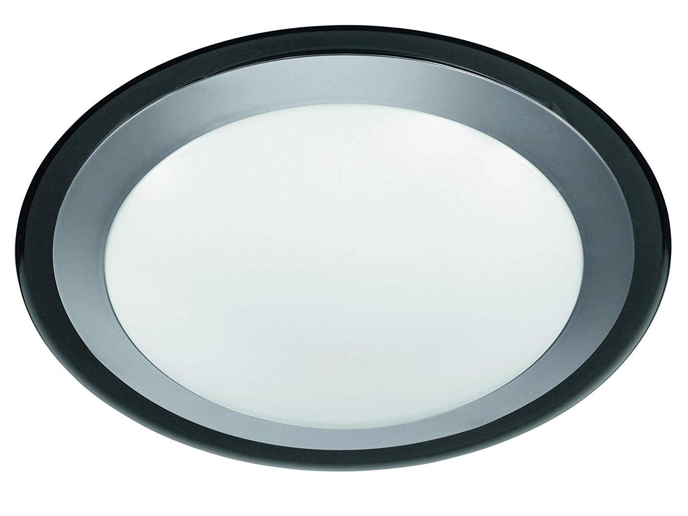 Full Size of Küchen Deckenlampe 5ddf0f50559b2 Wohnzimmer Deckenlampen Für Regal Bad Modern Küche Esstisch Schlafzimmer Wohnzimmer Küchen Deckenlampe
