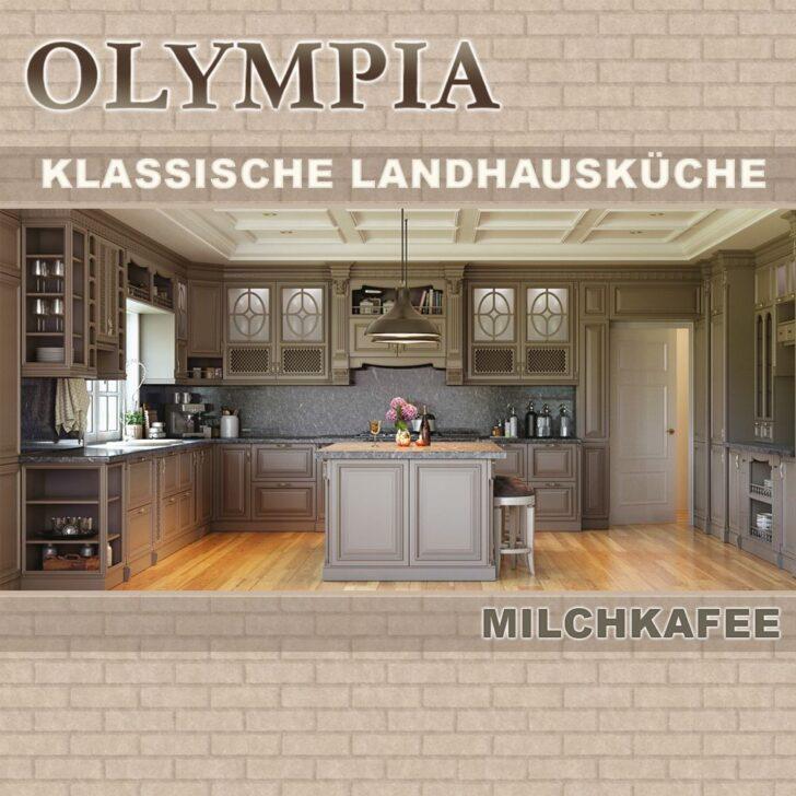 Medium Size of Küche Mintgrün Weisse Landhausküche Moderne Regal Grün Grau Weiß Sofa Gebraucht Grünes Wohnzimmer Landhausküche Grün