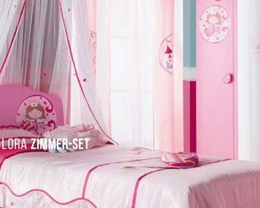 Coole Kinderbetten Wohnzimmer Coole Betten T Shirt Sprüche T Shirt