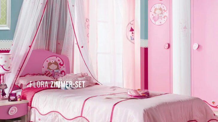Medium Size of Coole Betten T Shirt Sprüche T Shirt Wohnzimmer Coole Kinderbetten