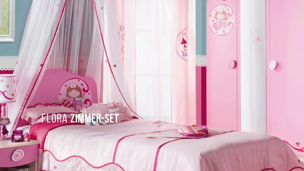 Full Size of Coole Betten T Shirt Sprüche T Shirt Wohnzimmer Coole Kinderbetten
