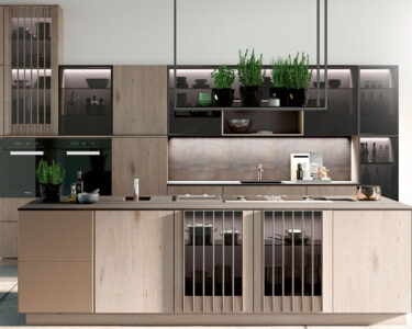 Alno Küchen Wohnzimmer Alno Kchen Begeistern In Funktion Küchen Regal Küche