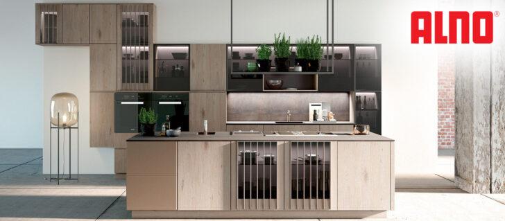 Medium Size of Alno Kchen Begeistern In Funktion Küchen Regal Küche Wohnzimmer Alno Küchen