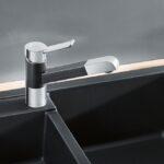 Blanco Armaturen Ersatzteile Velux Fenster Küche Bad Badezimmer Wohnzimmer Blanco Armaturen Ersatzteile