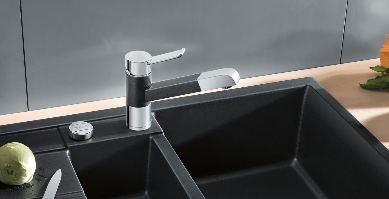 Full Size of Blanco Armaturen Ersatzteile Velux Fenster Küche Bad Badezimmer Wohnzimmer Blanco Armaturen Ersatzteile