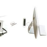 Pe Systeme Aluminiumteile Fr Messebau Bro Wohnzimmer Küchenblende