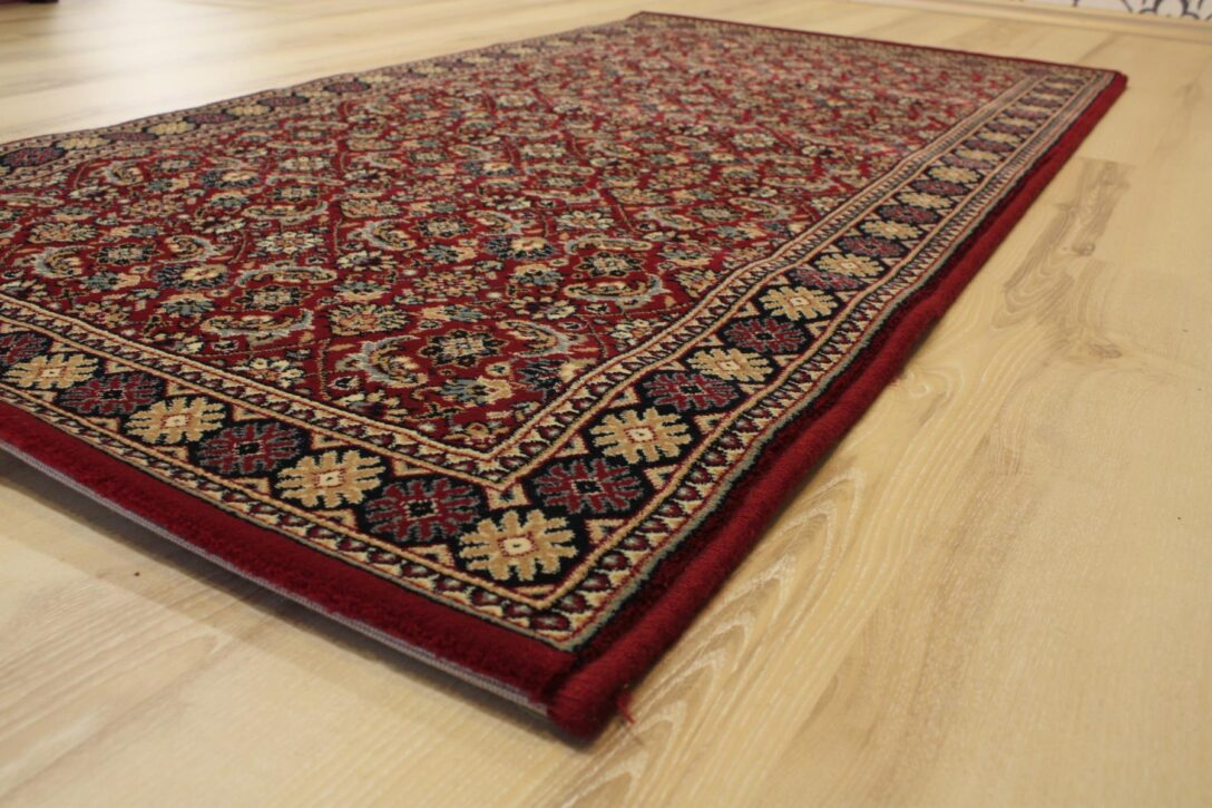 Large Size of Teppich 300x400 Lano Kasbah 12176 474 Orient Cm Klassisch Ebay Für Küche Steinteppich Bad Schlafzimmer Wohnzimmer Badezimmer Teppiche Esstisch Wohnzimmer Teppich 300x400