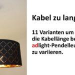 Hängelampen Ikea Wohnzimmer Hängelampen Ikea Kabellnge Adlight Pendelleuchte Von Act4luvariieren Krzen Modulküche Miniküche Küche Kaufen Sofa Mit Schlaffunktion Kosten Betten 160x200