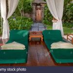 Bali Bett Outdoor Wohnzimmer Bali Bett Outdoor Kaufen Htte In Einem Tempel Indonesien Stockfoto Clinique Even Better Hülsta Betten Luxus Jugendzimmer Such Frau Fürs Breit 180x220 Mit
