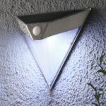 Solarkugeln Aldi Relaxsessel Garten Wohnzimmer Solarkugeln Aldi