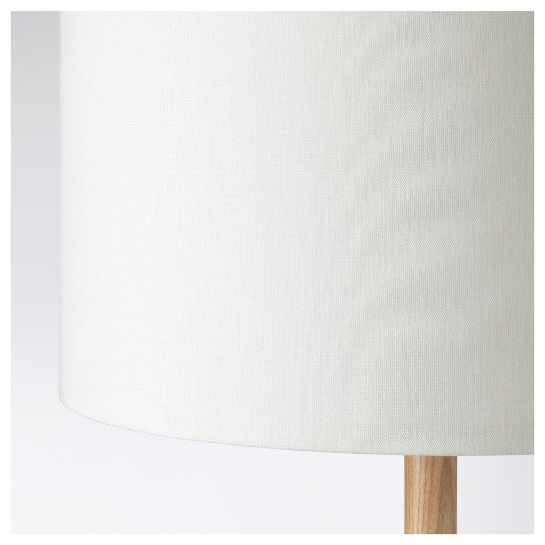 Large Size of Ikea Stehlampe Holz Lauters Standleuchte Esche Bett Massivholz Holzhaus Garten Betten Aus Küche Weiß 160x200 Spielhaus Regal Esstisch Holzplatte Stehlampen Wohnzimmer Ikea Stehlampe Holz