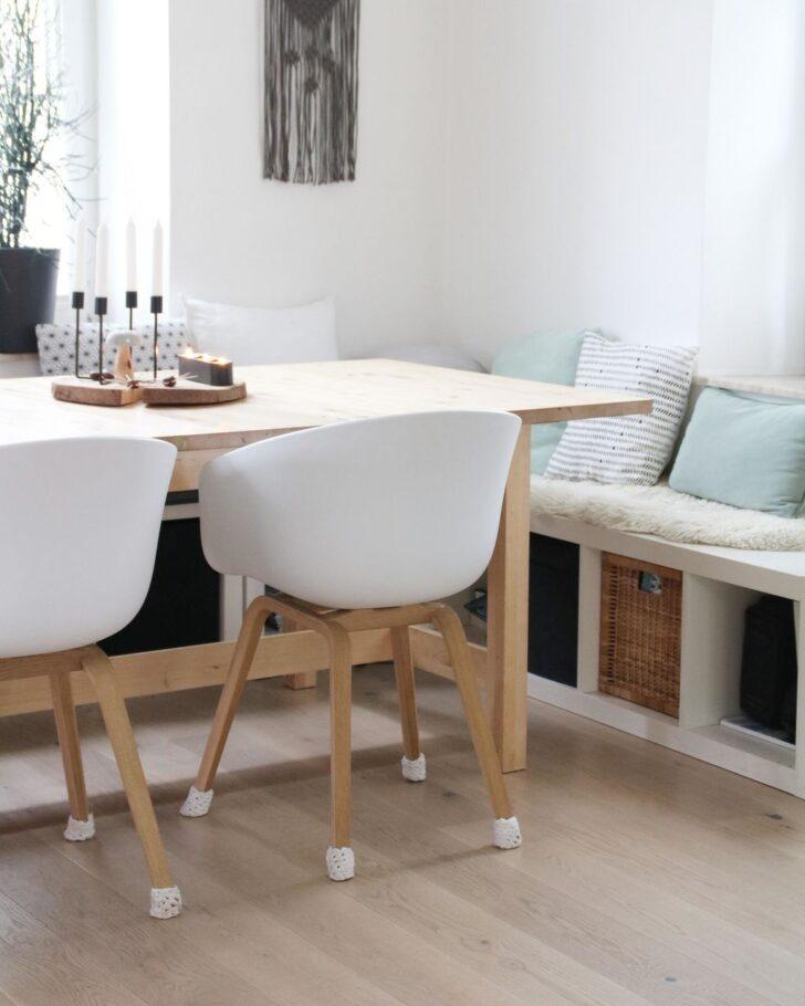 Medium Size of Ikea Hack Sitzbank Esszimmer Hmhome Diy Nordic Lovemyhome Mit Bildern Betten 160x200 Bei Miniküche Küche Kosten Lehne Modulküche Sofa Schlaffunktion Für Wohnzimmer Ikea Hack Sitzbank Esszimmer