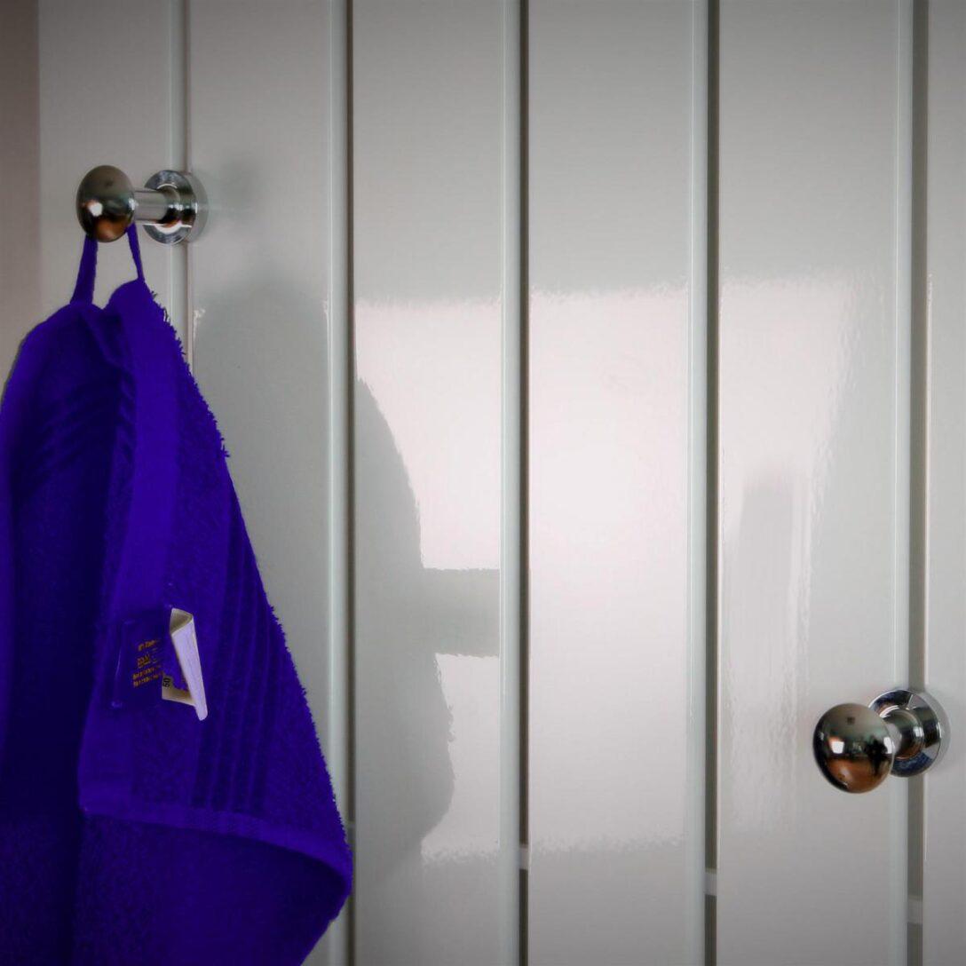Large Size of Handtuchhalter Heizkörper Wohnraumheizkrper Design Living Aluminium 124 48 10cm Küche Für Bad Wohnzimmer Badezimmer Elektroheizkörper Wohnzimmer Handtuchhalter Heizkörper