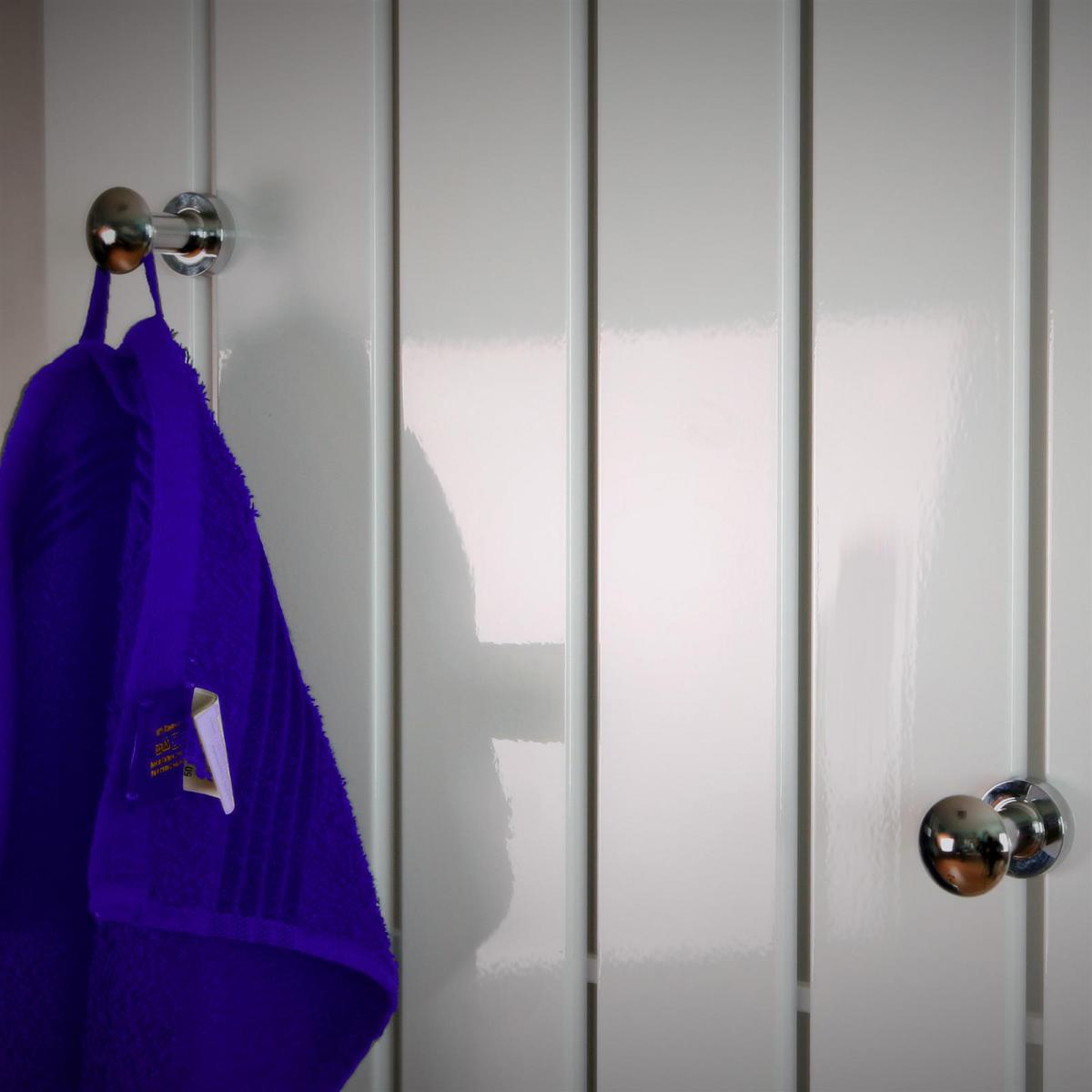 Full Size of Handtuchhalter Heizkörper Wohnraumheizkrper Design Living Aluminium 124 48 10cm Küche Für Bad Wohnzimmer Badezimmer Elektroheizkörper Wohnzimmer Handtuchhalter Heizkörper