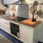 Fliesen Küche Beispiele Mit Ochsenkopf Ornament Bei Ikea Rozendonk Deckenleuchten Miniküche Kühlschrank Eiche Edelstahlküche Gebraucht Kaufen Wohnzimmer Fliesen Küche Beispiele