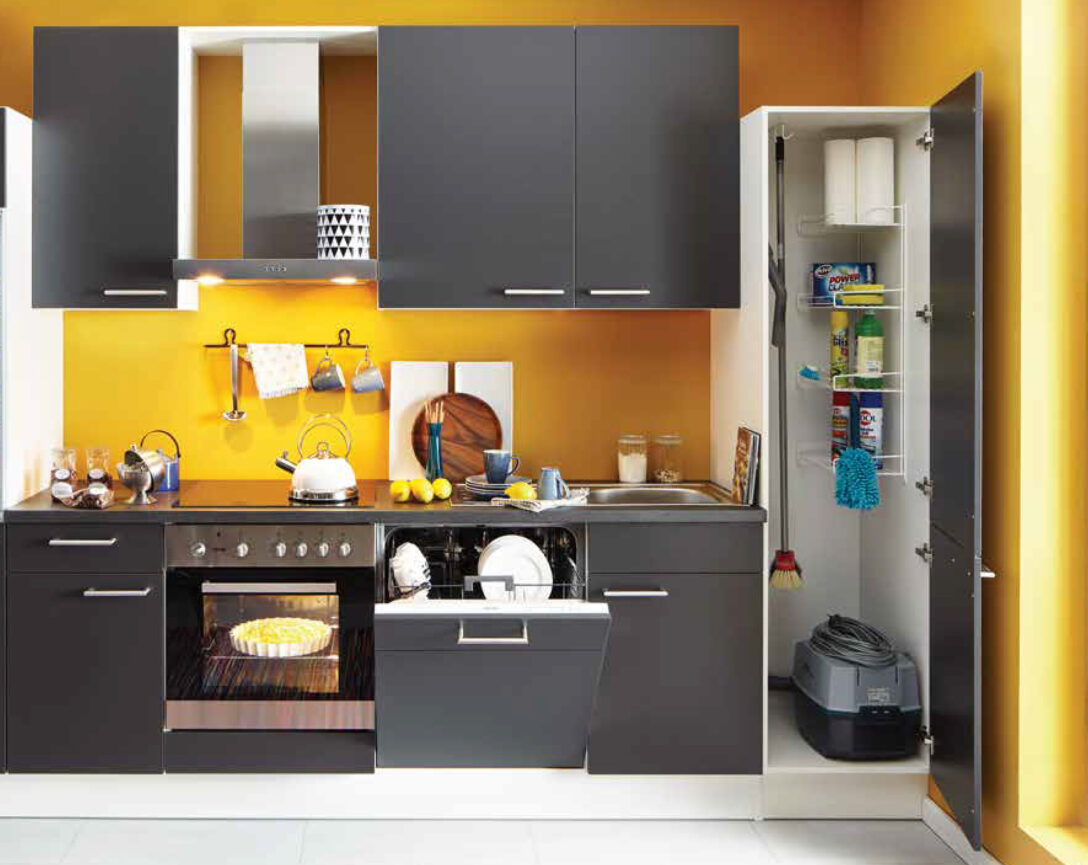 Large Size of Möbelix Küchen Kchenschrnke Infos Regal Wohnzimmer Möbelix Küchen