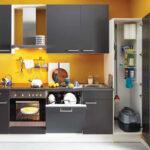 Möbelix Küchen Kchenschrnke Infos Regal Wohnzimmer Möbelix Küchen
