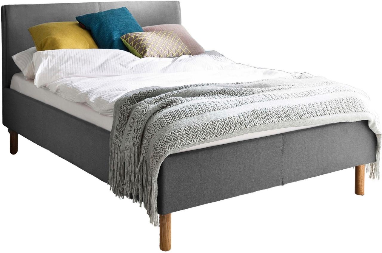 Full Size of 120x200 Bett Mit Bettkasten Weiß Matratze Und Lattenrost Betten Wohnzimmer Bettgestell 120x200