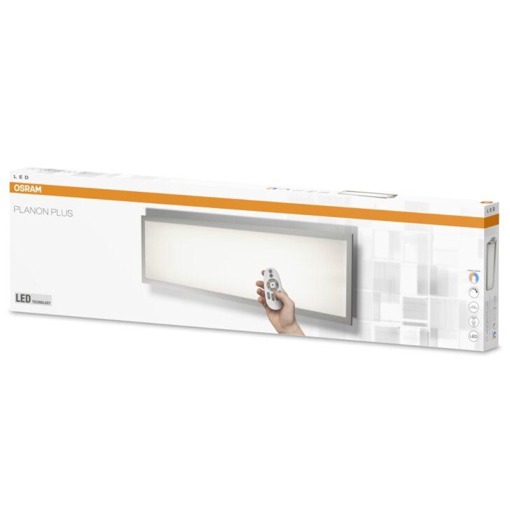 Medium Size of Osram Led Panel Light List Ledvance 40w 600x600 Planon Plus 300x600mm Frameless 600x600mm Lightify 120 Cm Tunable White Gnstig Kaufen Wildleder Sofa Mit Bad Wohnzimmer Osram Led Panel