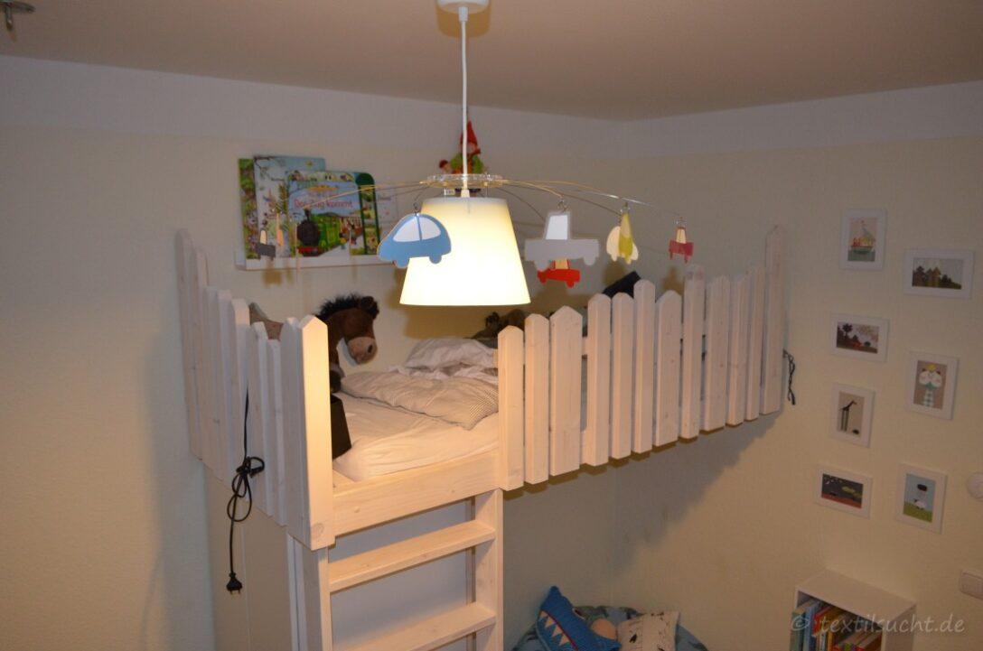 Large Size of Kinderbett Diy Schlagworte Textilsucht Wohnzimmer Kinderbett Diy