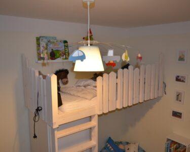 Kinderbett Diy Wohnzimmer Kinderbett Diy Schlagworte Textilsucht