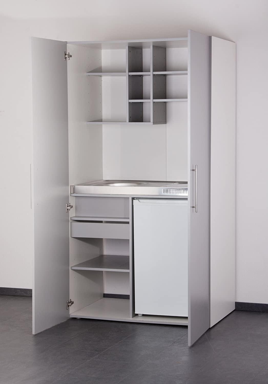 Full Size of Schrankküchen Ikea Mebasa Mk0011s Schrankkche Sofa Mit Schlaffunktion Küche Kosten Miniküche Betten Bei Modulküche Kaufen 160x200 Wohnzimmer Schrankküchen Ikea